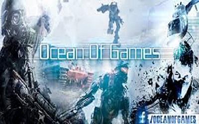 ocean of games telecharger jeux pc gratuit