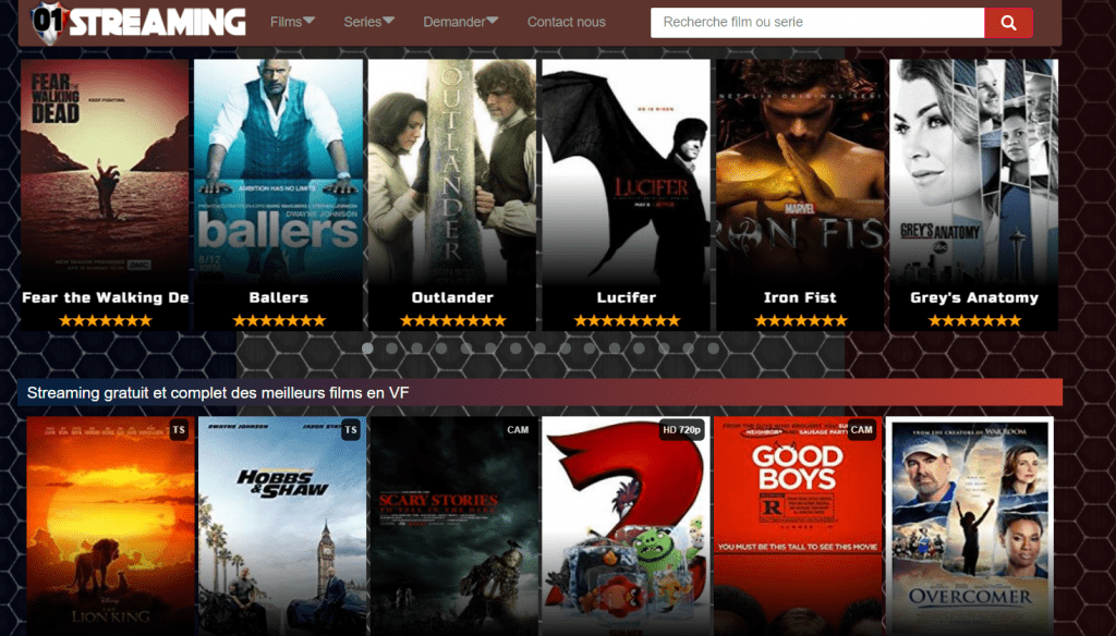 serie streaming, film streaming, stream complet, stream complet serie, Streaming 2020