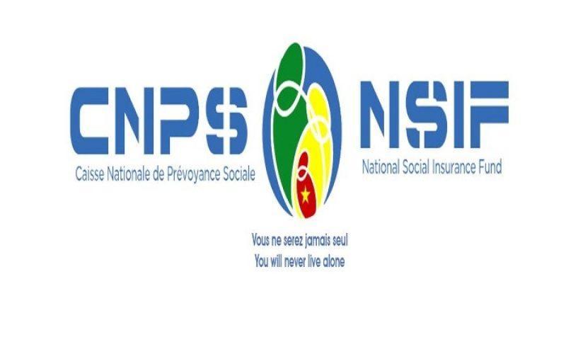 immatriculation du personnel à la CNPS,télé déclaration,congés de maternité, allocations familiales, accidents de travail