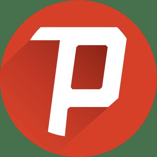 Télécharger psiphon 3 pour pc gratuitement