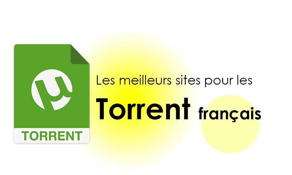 Meilleurs sites torrent gratuit 2020 (qui fonctionnent vraiment)
