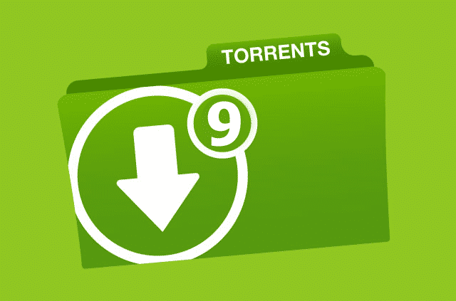 toorent9 2021