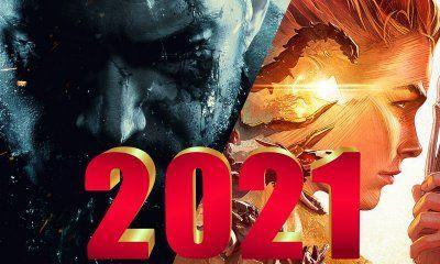 meilleurs films en 2021